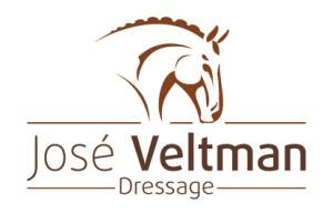 Jose Veltman Dressage
