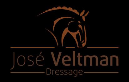 Jose Veltman